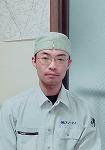 suzuki naoto